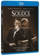 Blu-Ray: Soudce