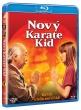 Blu-Ray: Nový Karate Kid