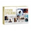 Blu-Ray: Steven Spielberg: Kolekce (8 BD)