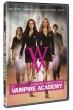 DVD: Vampire Academy