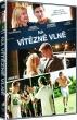 DVD: Na vítězné vlně