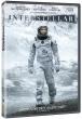 DVD: Interstellar