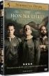 DVD: Hon na lišku