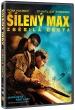 DVD: Šílený Max: Zběsilá cesta