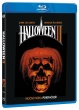 Blu-Ray: Halloween 2 (1981)