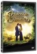 DVD: Princezna Nevěsta [!Výprodej]