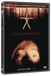 DVD: Záhada Blair Witch