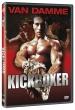 DVD: Kickboxer