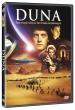 DVD: Duna