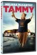 DVD: Tammy [!Výprodej]