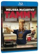 Blu-Ray: Tammy