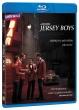 Blu-Ray: Jersey Boys