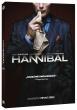 DVD: Hannibal 1.série (4 DVD)