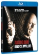 Blu-Ray: Rukojmí