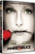 DVD: Marie a Bruce [!Výprodej]