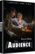 DVD: Audience