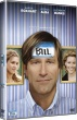 DVD: Bill [!Výprodej]