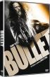 DVD: Bullet [!Výprodej]