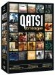 DVD: Qatsi: Kolekce (3 DVD)