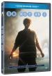 DVD: Samotáři - Remasterovaná verze