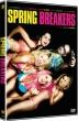 DVD: Spring Breakers [!Výprodej]