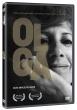DVD: Olga [!Výprodej]
