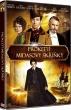 DVD: Prokletí Midasovy skříňky