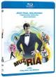 Blu-Ray: Muž z Ria