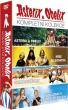 DVD: Kolekce: Asterix a Obelix