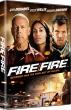 DVD: Nezahrávej si s ohněm