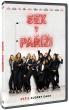 DVD: Sex v Paříži