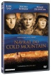 DVD: Návrat do Cold Mountain