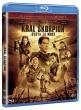 Blu-Ray: Král Škorpion: Cesta za mocí