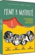 DVD: Filmy k maturitě 1 (4 DVD)
