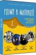 DVD: Filmy k maturitě 2 (4 DVD)