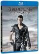 Blu-Ray: Šílený Max 2: Bojovník silnic