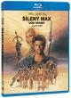 Blu-Ray: Šílený Max 3: Dóm hromů