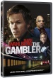 DVD: The Gambler