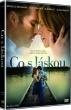DVD: Co s láskou