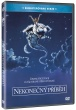 DVD: Nekonečný příběh (Remasterovaná verze)