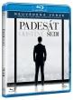 Blu-Ray: Padesát odstínů šedi