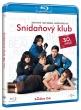 Blu-Ray: Snídaňový klub