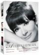 DVD: Audrey Hepburn: Kolekce (Čekej do tmy, Příběh jeptišky, Šaráda) (3 DVD)