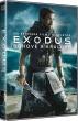 DVD: EXODUS: Bohové a králové