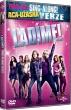 DVD: Ladíme! (Sing-a-long verze)