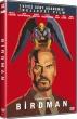 DVD: Birdman