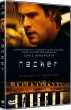 DVD: Hacker