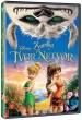 DVD: Zvonilka a tvor Netvor