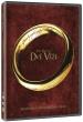 DVD: Pán prstenů: Dvě věže - Rozšířená edice (2 DVD)
