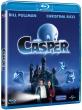 Blu-Ray: Casper